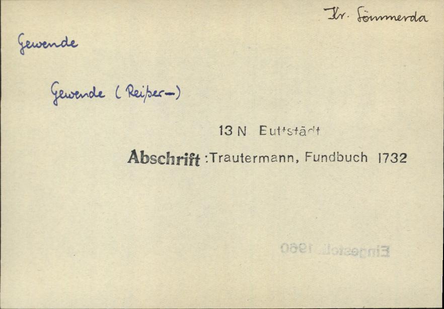 HisBest_derivate_00024396/Flurnamen_Erfurt_Soemmerda_0059.tif