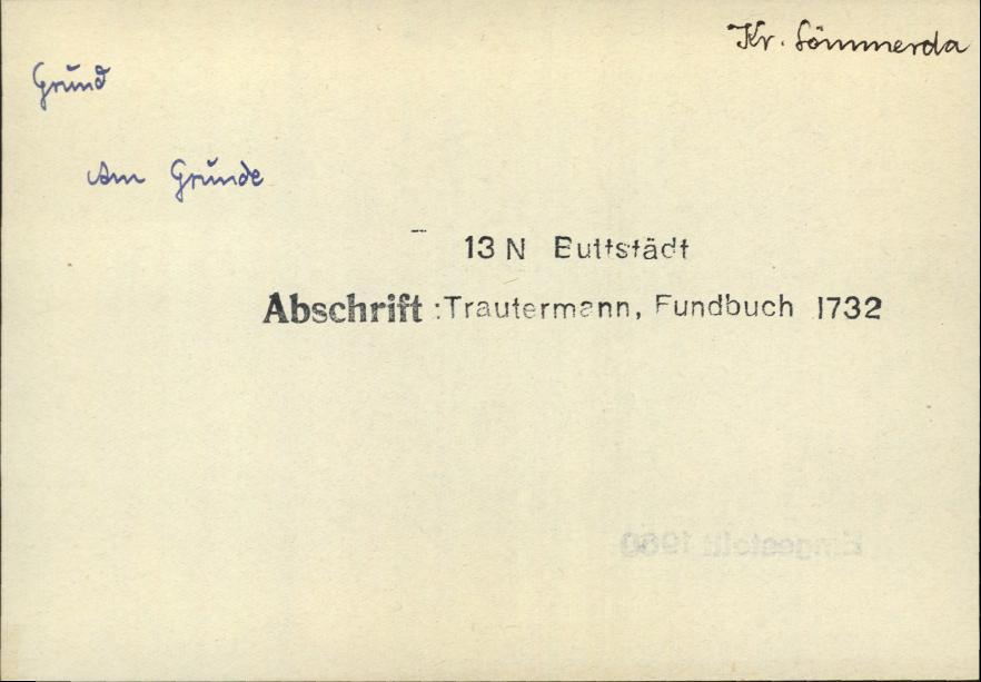 HisBest_derivate_00024396/Flurnamen_Erfurt_Soemmerda_0061.tif