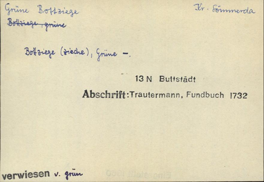 HisBest_derivate_00024396/Flurnamen_Erfurt_Soemmerda_0063.tif