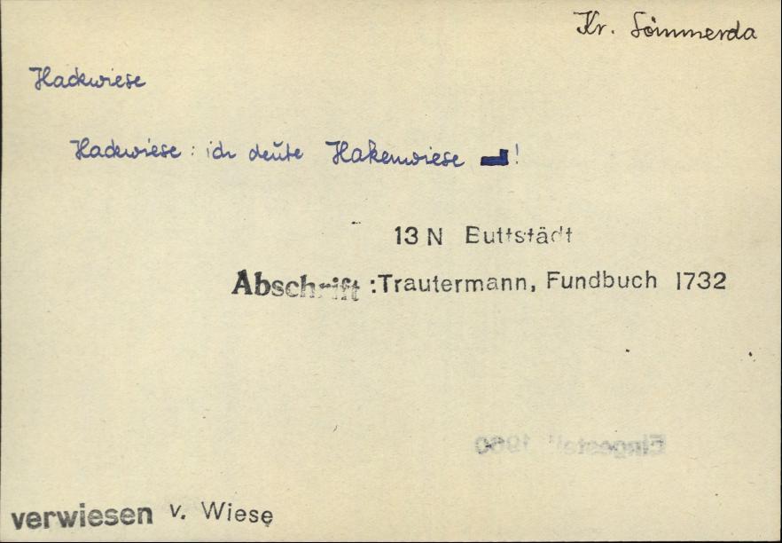 HisBest_derivate_00024396/Flurnamen_Erfurt_Soemmerda_0065.tif
