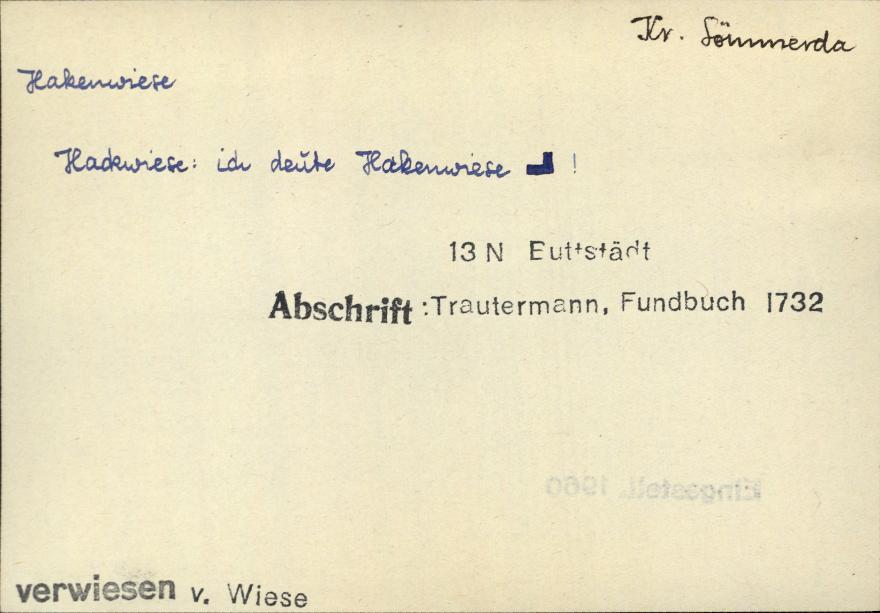 HisBest_derivate_00024396/Flurnamen_Erfurt_Soemmerda_0067.tif