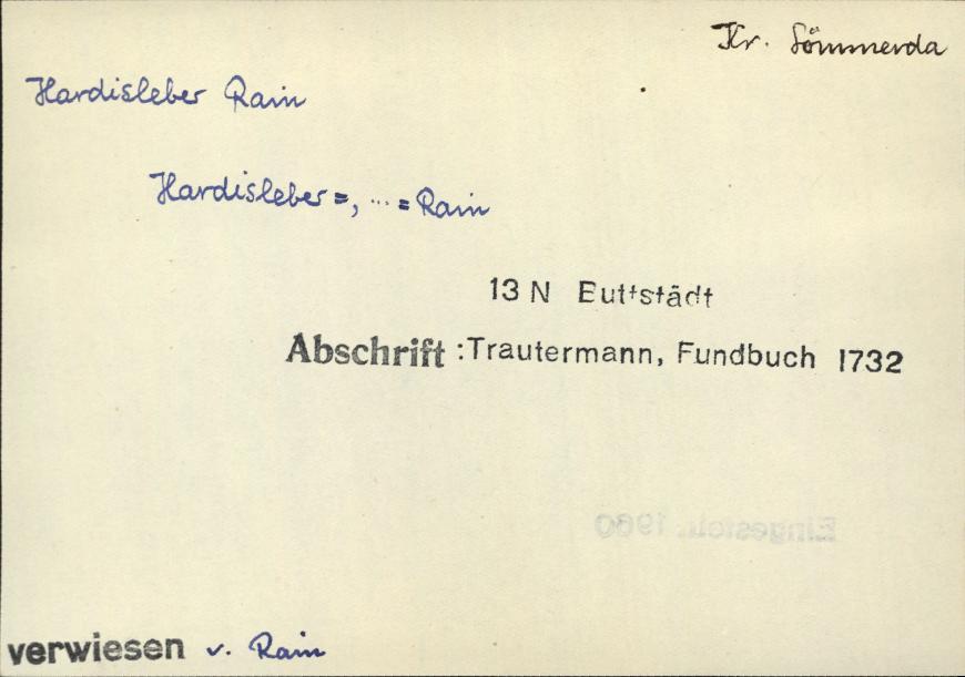HisBest_derivate_00024396/Flurnamen_Erfurt_Soemmerda_0069.tif