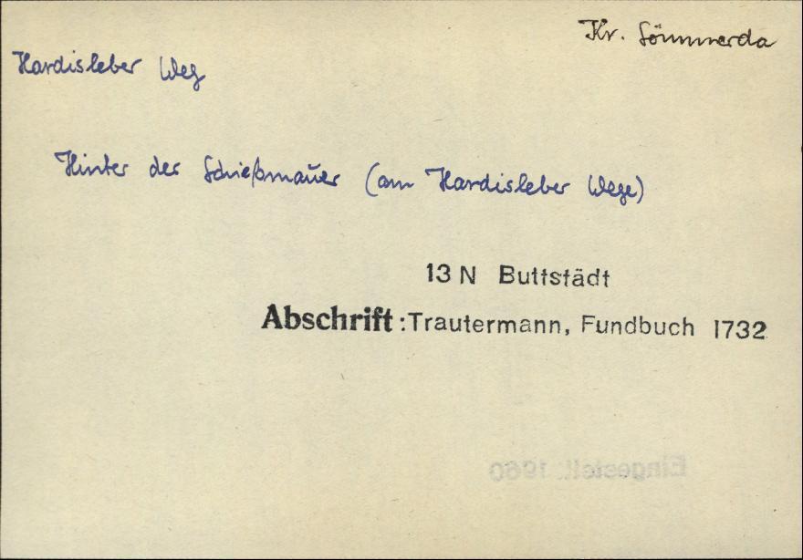 HisBest_derivate_00024396/Flurnamen_Erfurt_Soemmerda_0071.tif