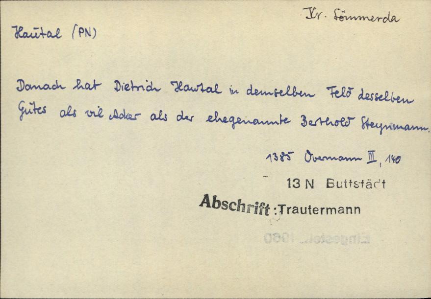 HisBest_derivate_00024396/Flurnamen_Erfurt_Soemmerda_0075.tif