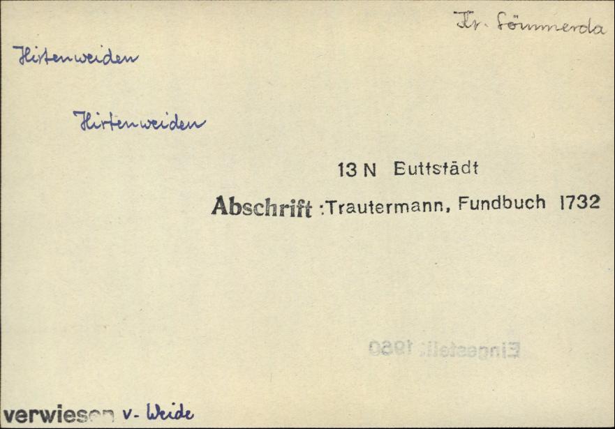 HisBest_derivate_00024396/Flurnamen_Erfurt_Soemmerda_0079.tif