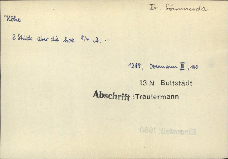 HisBest_derivate_00024396/Flurnamen_Erfurt_Soemmerda_0083.tif