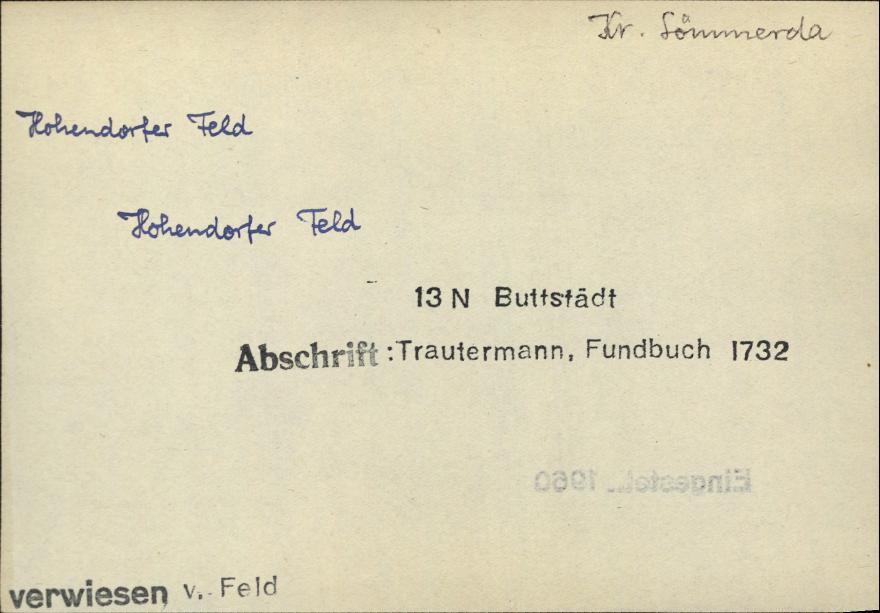 HisBest_derivate_00024396/Flurnamen_Erfurt_Soemmerda_0085.tif