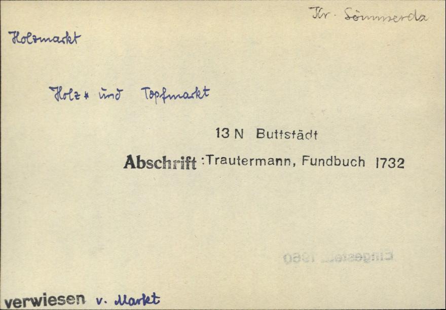 HisBest_derivate_00024396/Flurnamen_Erfurt_Soemmerda_0087.tif