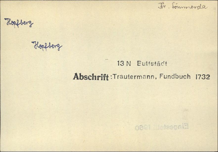 HisBest_derivate_00024396/Flurnamen_Erfurt_Soemmerda_0089.tif