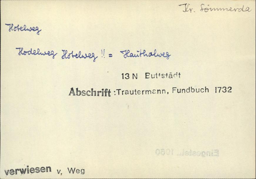 HisBest_derivate_00024396/Flurnamen_Erfurt_Soemmerda_0093.tif