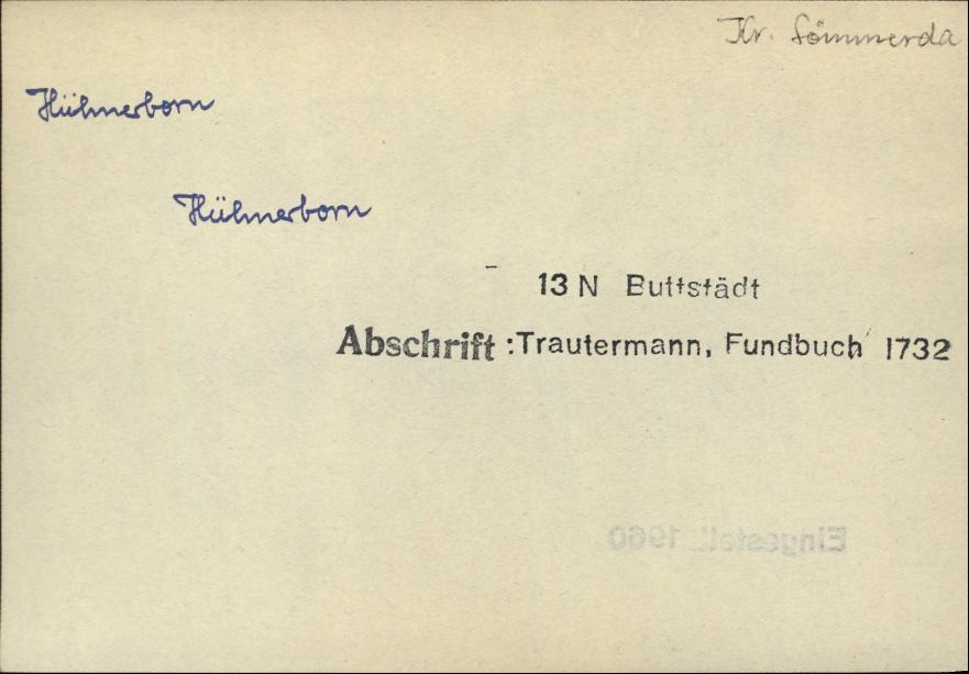 HisBest_derivate_00024396/Flurnamen_Erfurt_Soemmerda_0095.tif