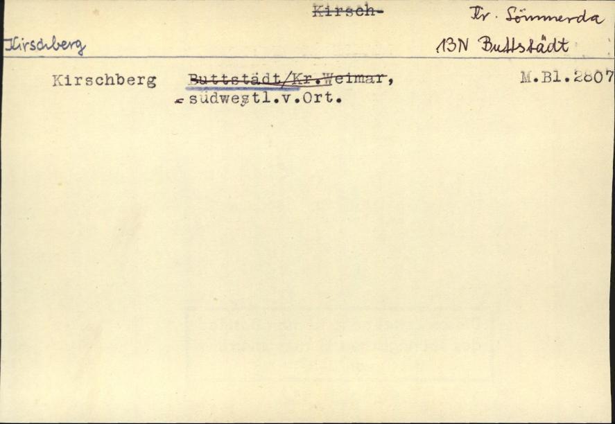 HisBest_derivate_00024396/Flurnamen_Erfurt_Soemmerda_0101.tif