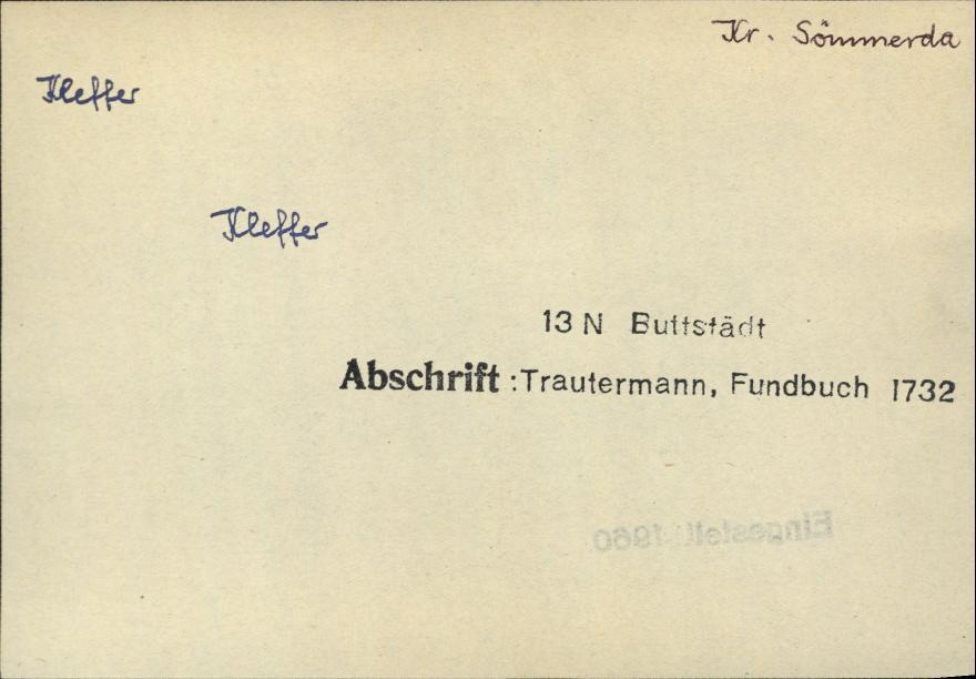HisBest_derivate_00024396/Flurnamen_Erfurt_Soemmerda_0103.tif