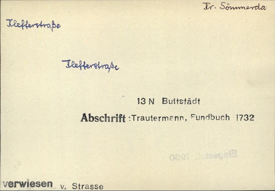 HisBest_derivate_00024396/Flurnamen_Erfurt_Soemmerda_0105.tif