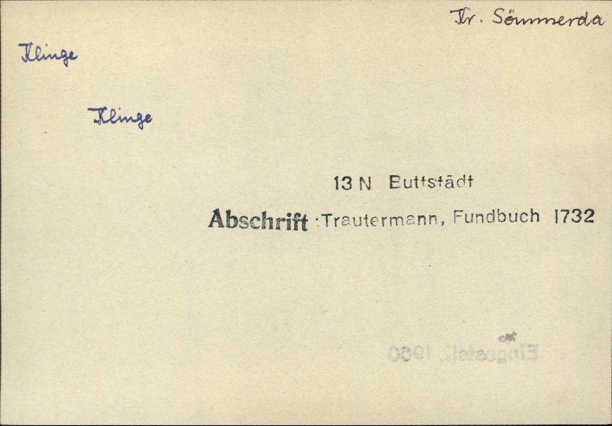 HisBest_derivate_00024396/Flurnamen_Erfurt_Soemmerda_0109.tif