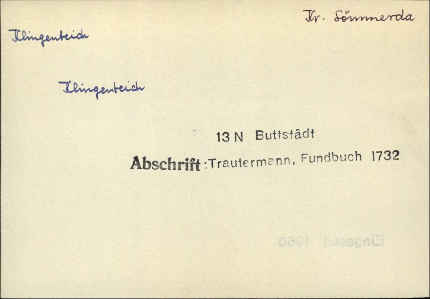 HisBest_derivate_00024396/Flurnamen_Erfurt_Soemmerda_0111.tif