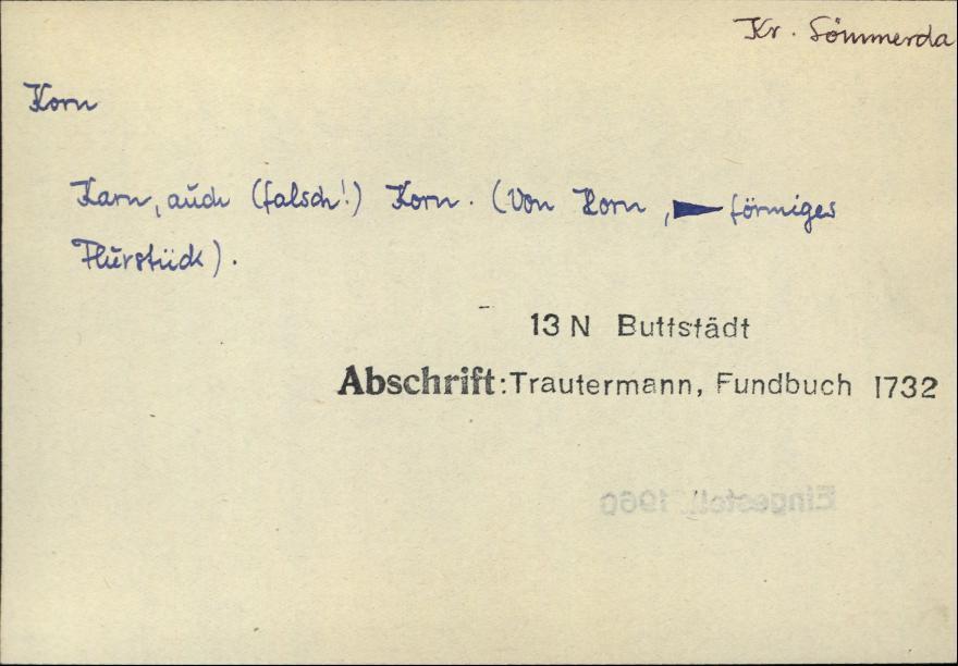 HisBest_derivate_00024396/Flurnamen_Erfurt_Soemmerda_0113.tif