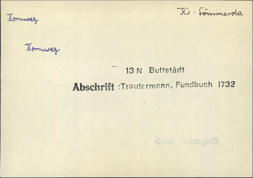 HisBest_derivate_00024396/Flurnamen_Erfurt_Soemmerda_0115.tif