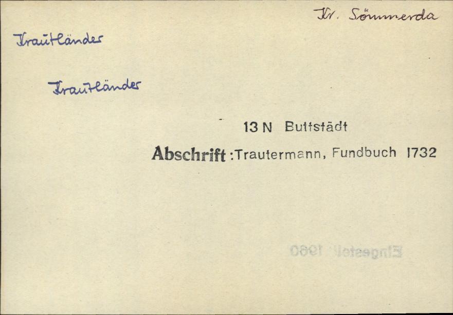 HisBest_derivate_00024396/Flurnamen_Erfurt_Soemmerda_0117.tif