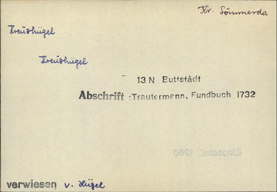 HisBest_derivate_00024396/Flurnamen_Erfurt_Soemmerda_0119.tif