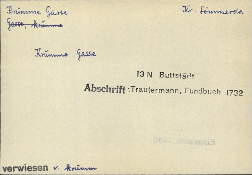HisBest_derivate_00024396/Flurnamen_Erfurt_Soemmerda_0121.tif