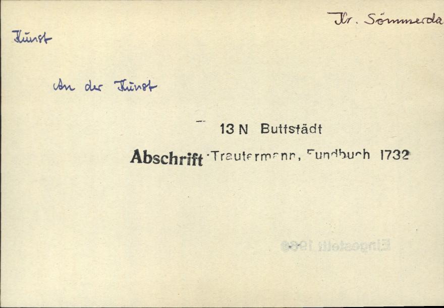 HisBest_derivate_00024396/Flurnamen_Erfurt_Soemmerda_0123.tif