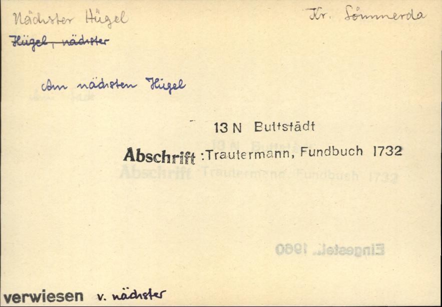 HisBest_derivate_00024396/Flurnamen_Erfurt_Soemmerda_0125.tif