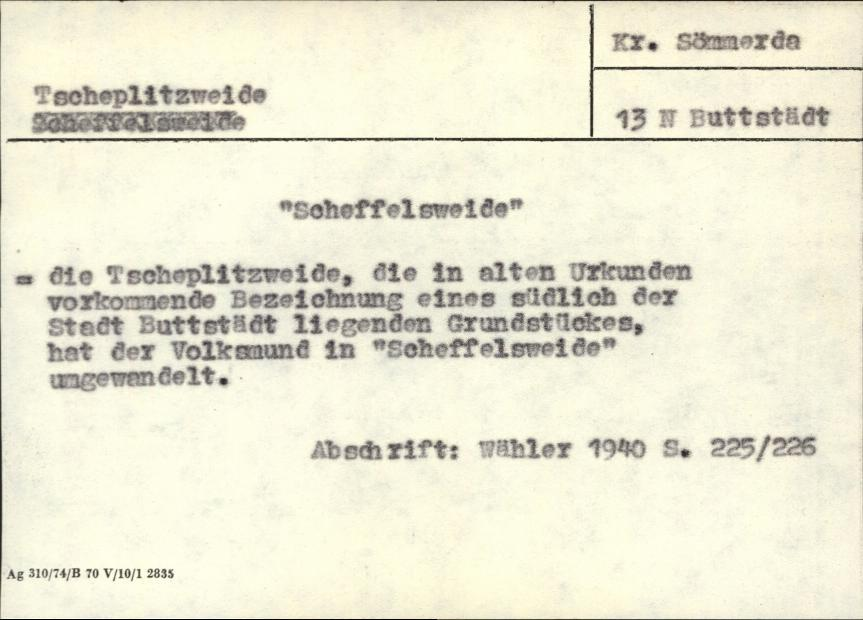 HisBest_derivate_00024396/Flurnamen_Erfurt_Soemmerda_0131.tif