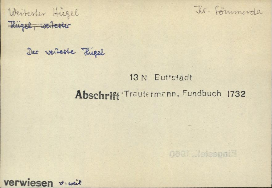 HisBest_derivate_00024396/Flurnamen_Erfurt_Soemmerda_0133.tif