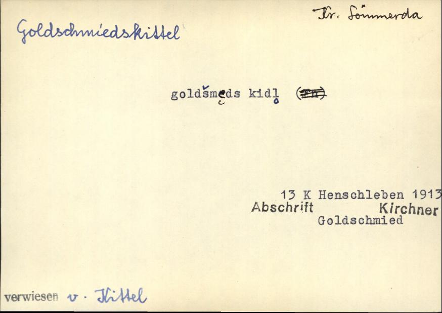 HisBest_derivate_00024406/Flurnamen_Erfurt_Soemmerda_0449.tif