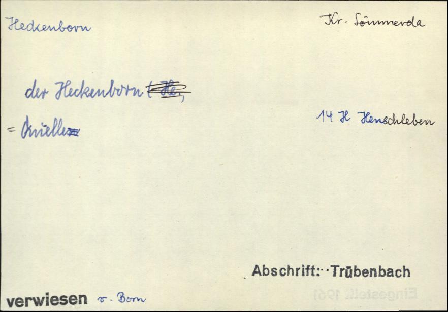 HisBest_derivate_00024406/Flurnamen_Erfurt_Soemmerda_0453.tif