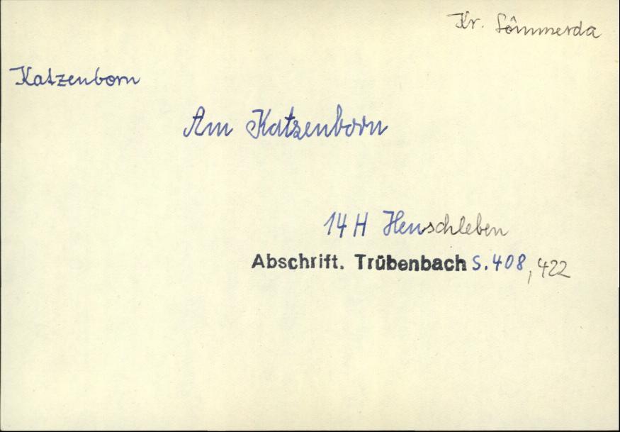 HisBest_derivate_00024406/Flurnamen_Erfurt_Soemmerda_0457.tif