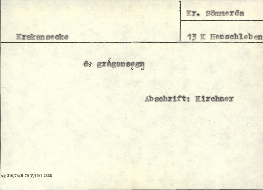 HisBest_derivate_00024406/Flurnamen_Erfurt_Soemmerda_0459.tif