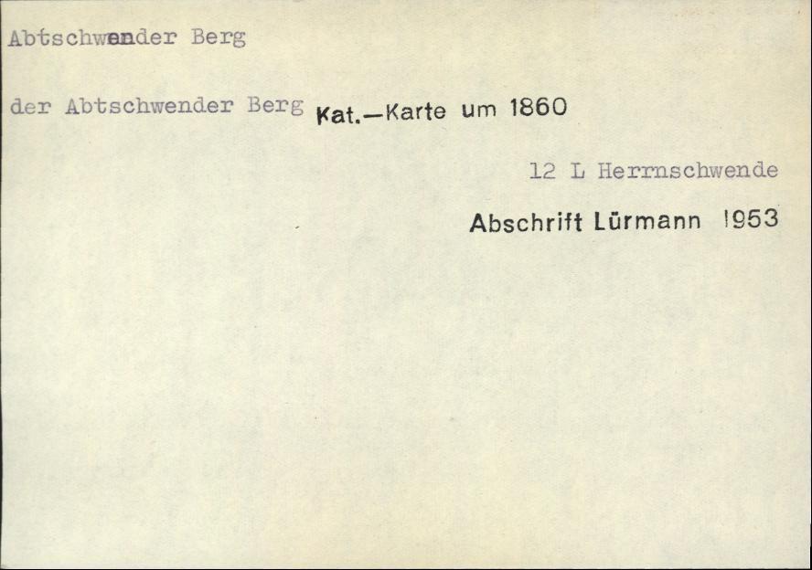 HisBest_derivate_00024407/Flurnamen_Erfurt_Soemmerda_0483.tif