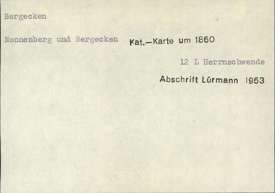 HisBest_derivate_00024407/Flurnamen_Erfurt_Soemmerda_0485.tif