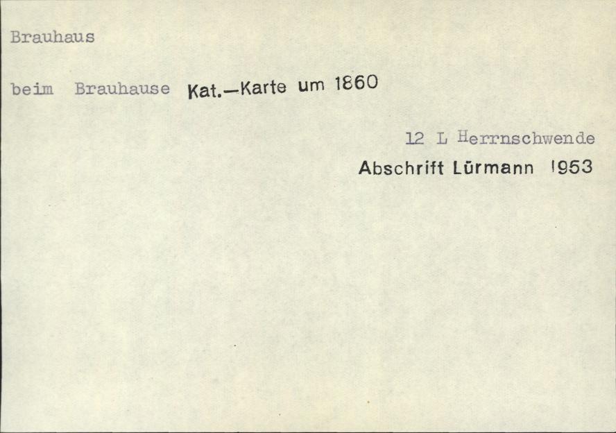 HisBest_derivate_00024407/Flurnamen_Erfurt_Soemmerda_0489.tif