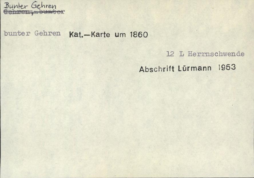HisBest_derivate_00024407/Flurnamen_Erfurt_Soemmerda_0491.tif