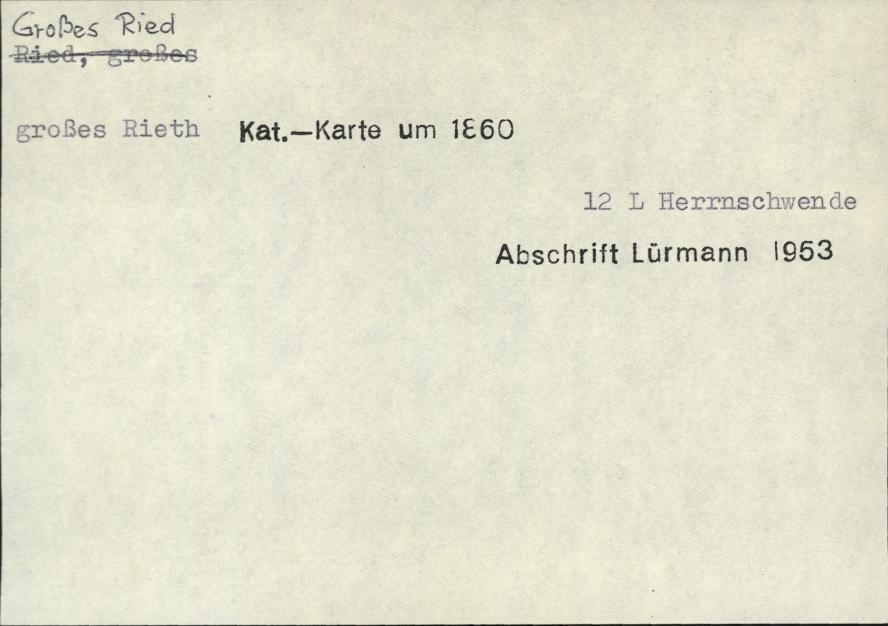 HisBest_derivate_00024407/Flurnamen_Erfurt_Soemmerda_0495.tif