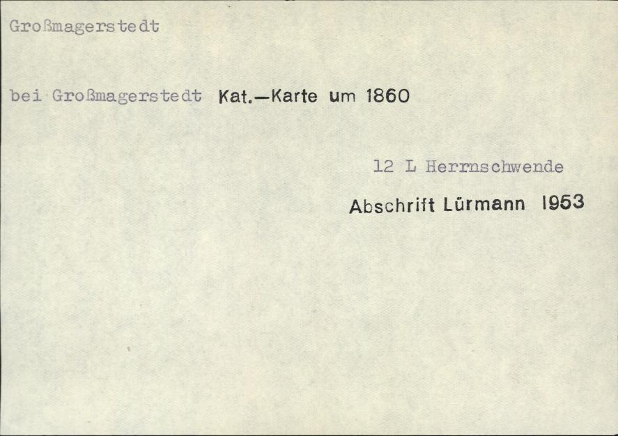 HisBest_derivate_00024407/Flurnamen_Erfurt_Soemmerda_0497.tif