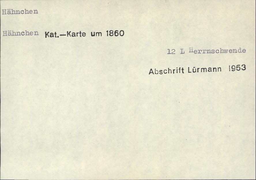 HisBest_derivate_00024407/Flurnamen_Erfurt_Soemmerda_0499.tif