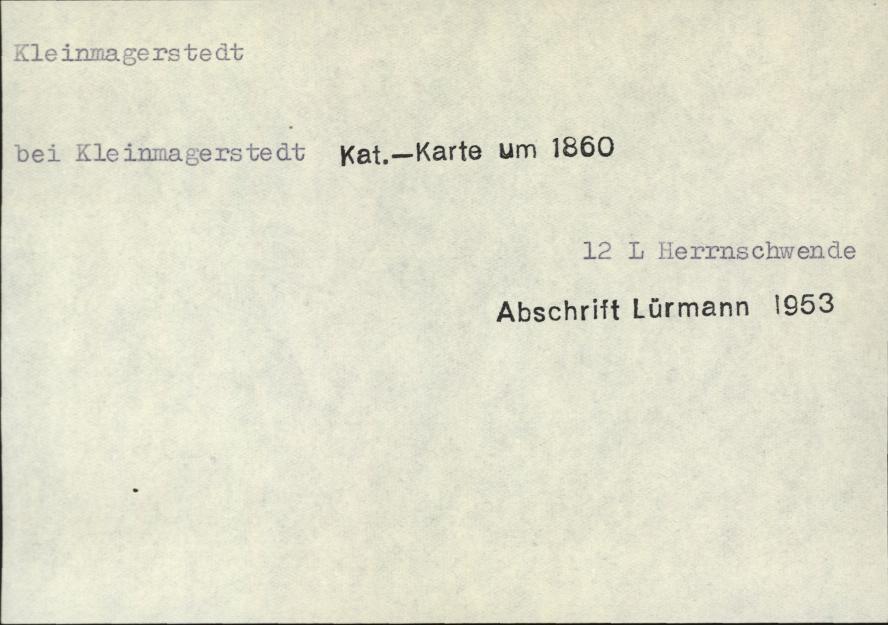 HisBest_derivate_00024407/Flurnamen_Erfurt_Soemmerda_0503.tif