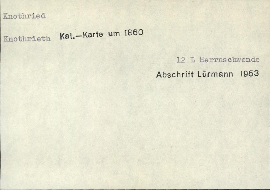 HisBest_derivate_00024407/Flurnamen_Erfurt_Soemmerda_0505.tif