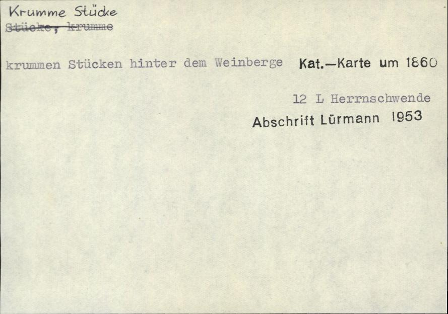 HisBest_derivate_00024407/Flurnamen_Erfurt_Soemmerda_0509.tif