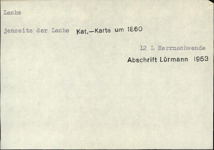 HisBest_derivate_00024407/Flurnamen_Erfurt_Soemmerda_0513.tif