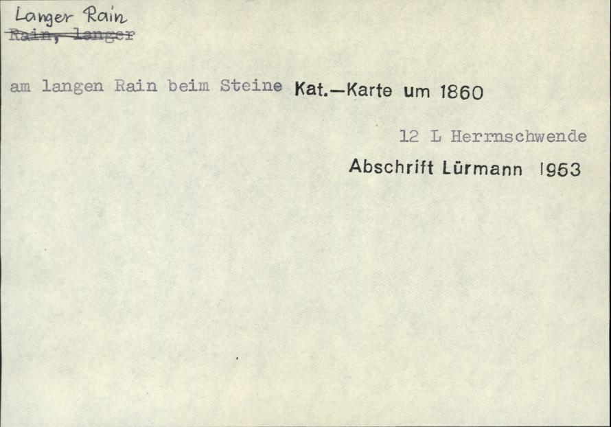 HisBest_derivate_00024407/Flurnamen_Erfurt_Soemmerda_0515.tif