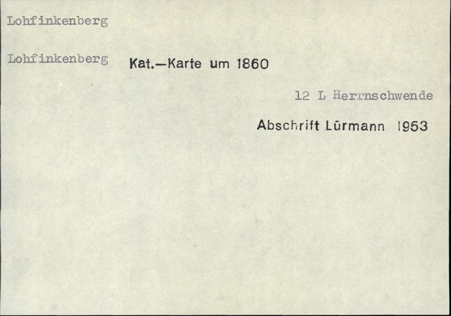 HisBest_derivate_00024407/Flurnamen_Erfurt_Soemmerda_0519.tif