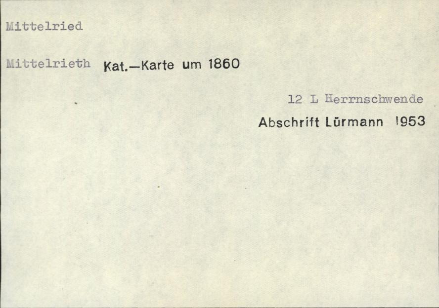 HisBest_derivate_00024407/Flurnamen_Erfurt_Soemmerda_0521.tif