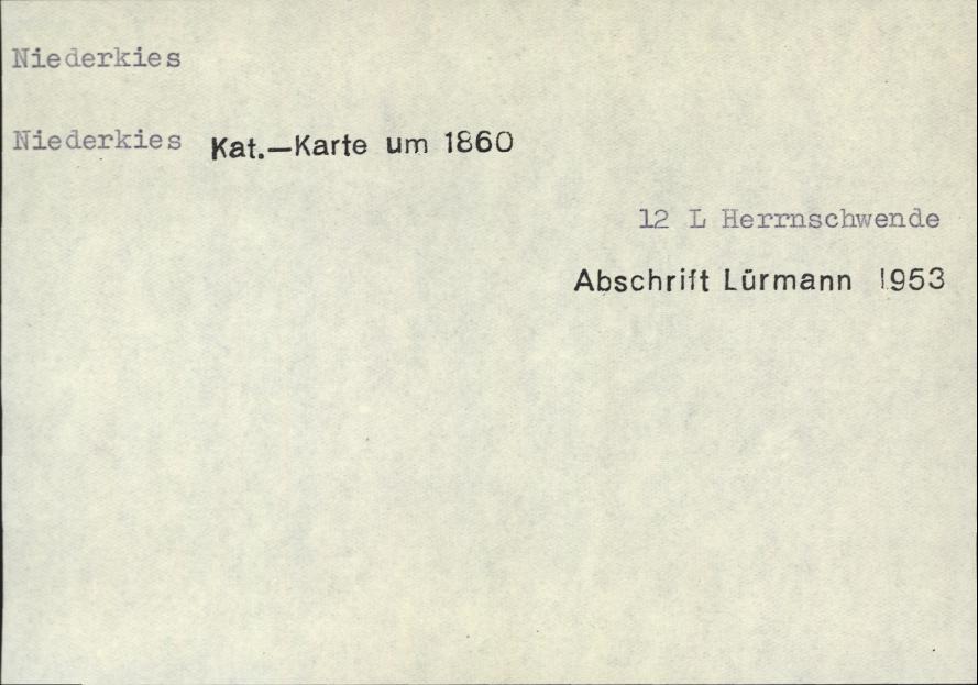 HisBest_derivate_00024407/Flurnamen_Erfurt_Soemmerda_0525.tif