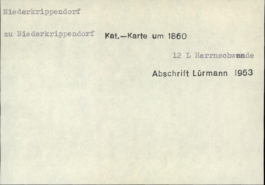 HisBest_derivate_00024407/Flurnamen_Erfurt_Soemmerda_0527.tif