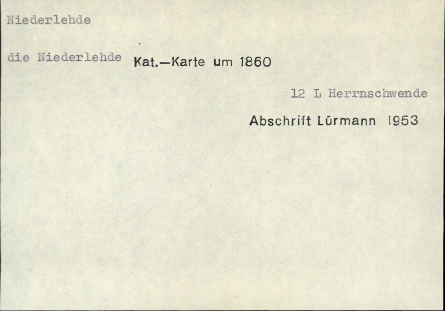 HisBest_derivate_00024407/Flurnamen_Erfurt_Soemmerda_0529.tif